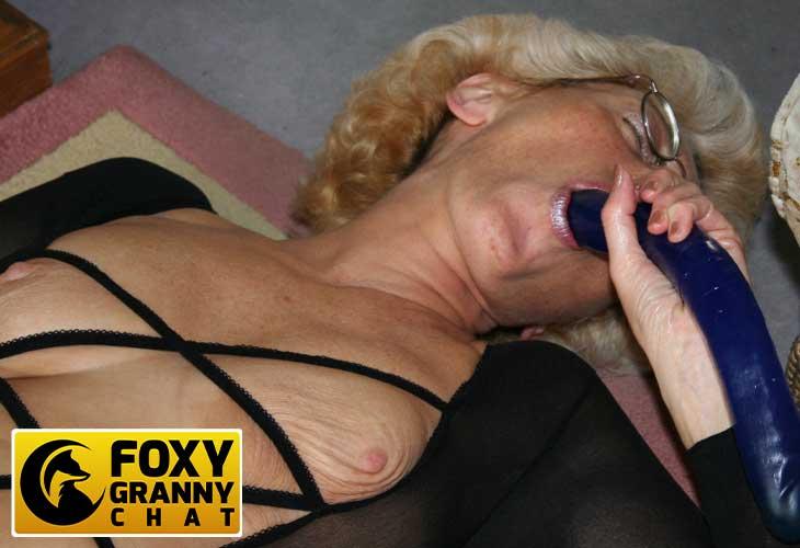 Cheap UK Granny Sex Lines